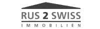 RUS 2 SWISS Immobilien GmbH – Недвижимость и инвестиции в Швейцарии